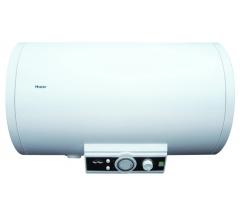 A8定时 FCD-H50/60/80/100G(E)